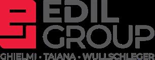 Edilgroup