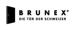 Brunex