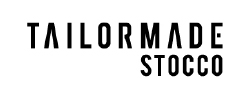 TAILORMADE STOCCO