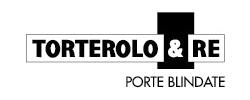 Torterolo