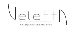 Veletta